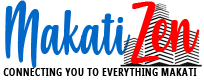 Makatizen – Connecting you to everything Makati City , The Philippines